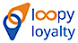 Connectupz 's Competitor - Loopy Loyalty logo