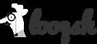 Looqsh's Company logo