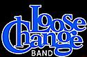 Loose Change Band's Company logo