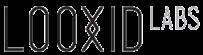 Looxid Labs's Company logo