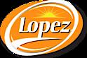 Lopez Foods's Company logo