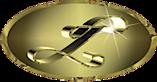 Lopez Isaza Galeria De Arte's Company logo