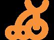 Lopito Ileana & Howie's Company logo