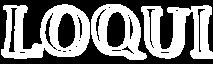 Loqui's Company logo