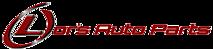 Lor's Auto Parts's Company logo