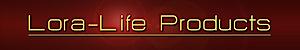 Lora-life Products's Company logo