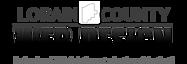 Lorain County Web's Company logo