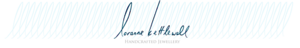 Loranne Kettlewell's Company logo