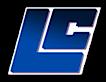 Lord & Company, Inc (An Alabama  )'s Company logo