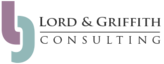 Lord & Griffith's Company logo