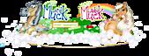 Lord & Lady Muck's Company logo