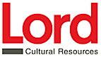 Lord Cultural Resources 's Company logo