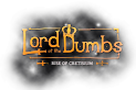 Lord Of The Dumbs's Company logo
