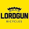 Lordgun's Company logo