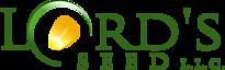 Lords Seed's Company logo