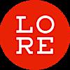 Lore's Company logo