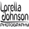 Lorella Johnson Photography's Company logo