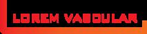 Lorem Vascular's Company logo