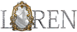Loren Online's Company logo