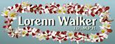 Lorenn Walker, Jd, Mph's Company logo