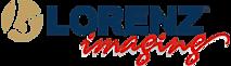 Lorenz Imaging's Company logo