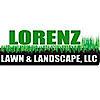 Lorenz Lawn & Landscape's Company logo
