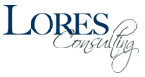 Lores Consulting's Company logo