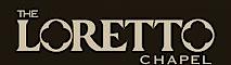 Loretto Chapel's Company logo