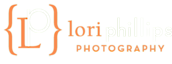 Lori Phillips Photography's Company logo
