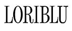Loriblu's Company logo
