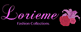 Lorieme Fashion Collections's Company logo