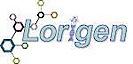 Lorigen Engineering's Company logo