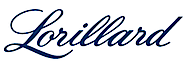 Lorillard's Company logo