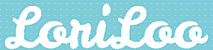 LoriLoo's Company logo