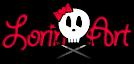 Lorin.art's Company logo