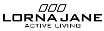LORNA JANE's Company logo