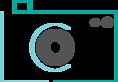 Lorraine Ciccarelli Photography & Design's Company logo