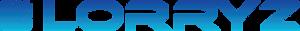 Lorryz FZ's Company logo
