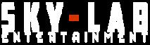 Los  N  Ob's Company logo