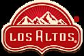 Losaltosfoods's Company logo