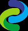 Los Amigos Molduras's Company logo
