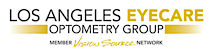 Los Angeles Eyecare Optometry Group's Company logo