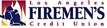 Los Angeles Firemen's Credit Union's Company logo