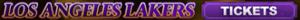 Los Angeles Lakers's Company logo