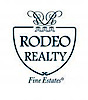 Los Angeles Luxury Real Estate's Company logo