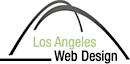 Los Angeles Web Designs's Company logo