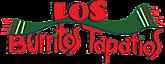 Los Burritos Tapatios's Company logo