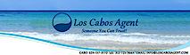 Los Cabos Agent's Company logo