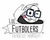 Futbolers's Company logo