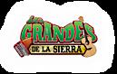 Los Grandes De La Sierra's Company logo